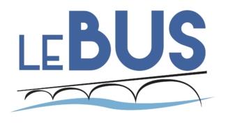 Réseau Le Bus Logo